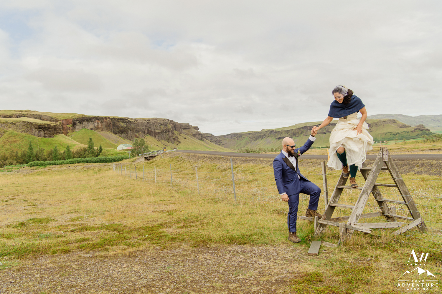 iceland-wedding-photographer-26