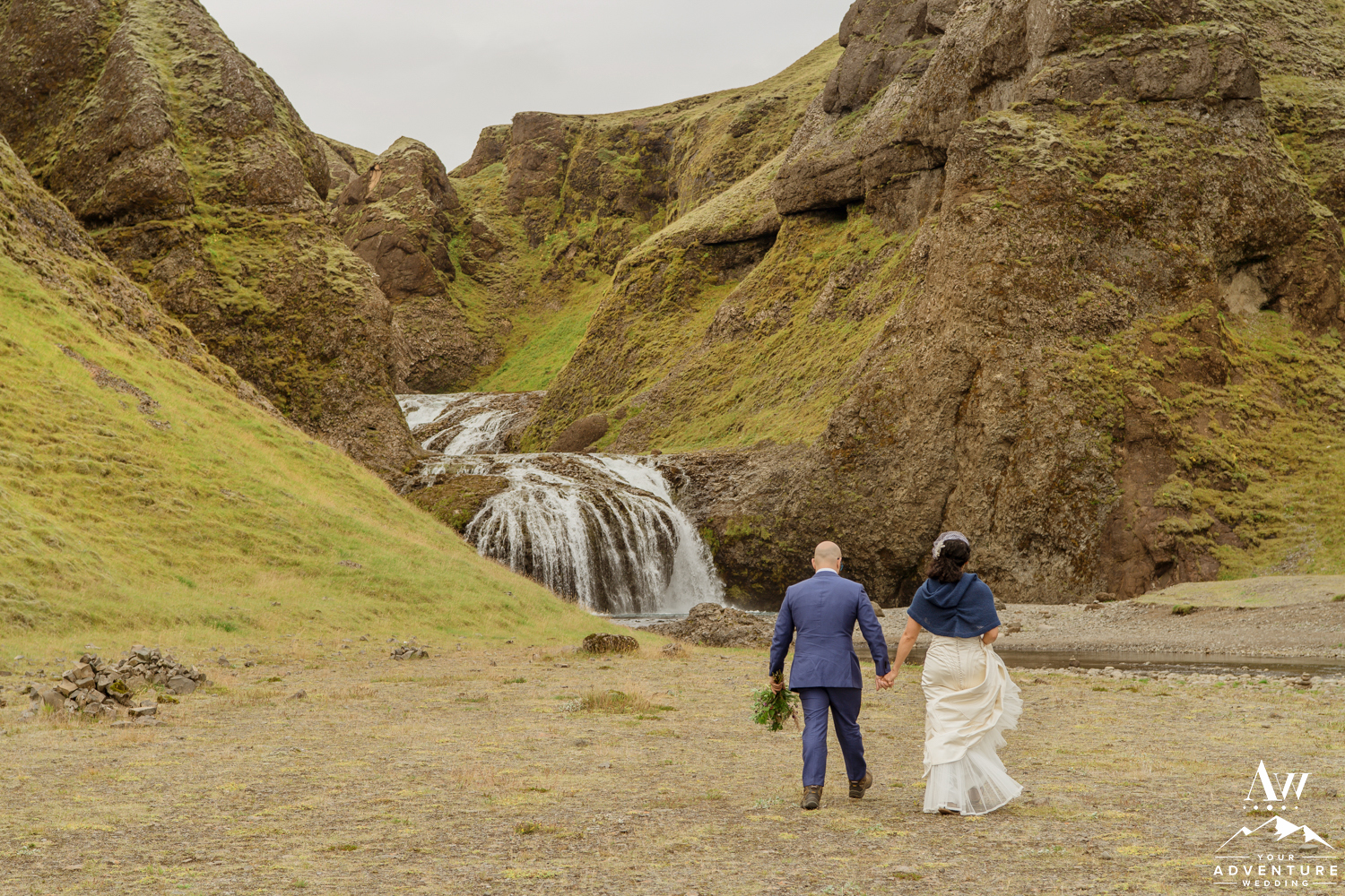 iceland-wedding-photographer-27