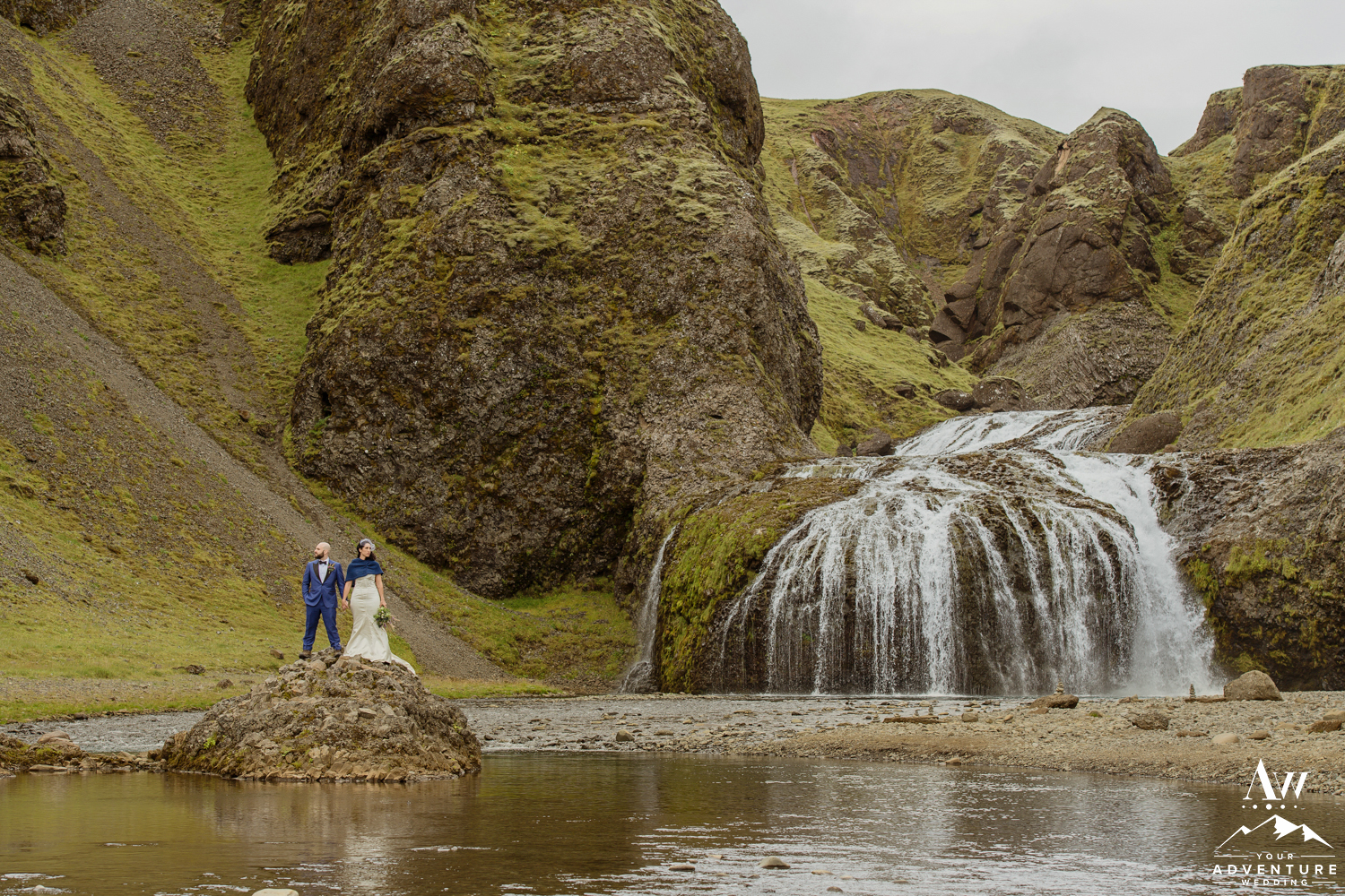 iceland-wedding-photographer-30