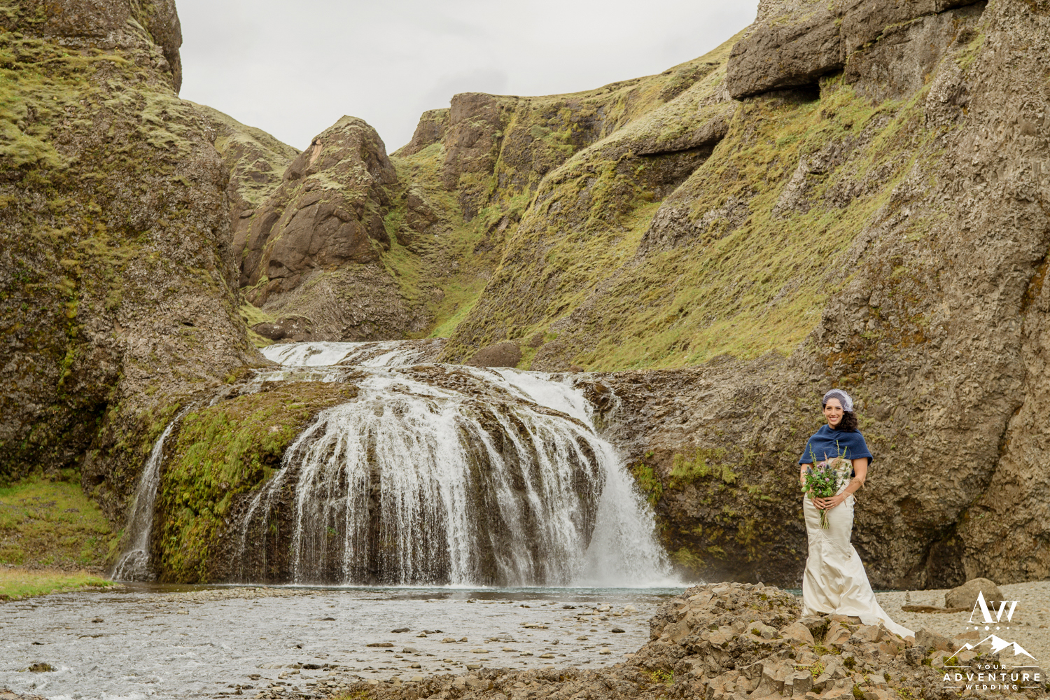 iceland-wedding-photographer-33