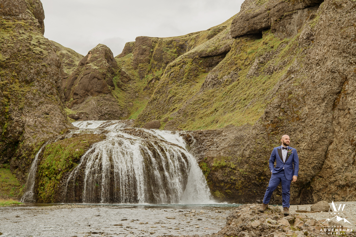 iceland-wedding-photographer-34