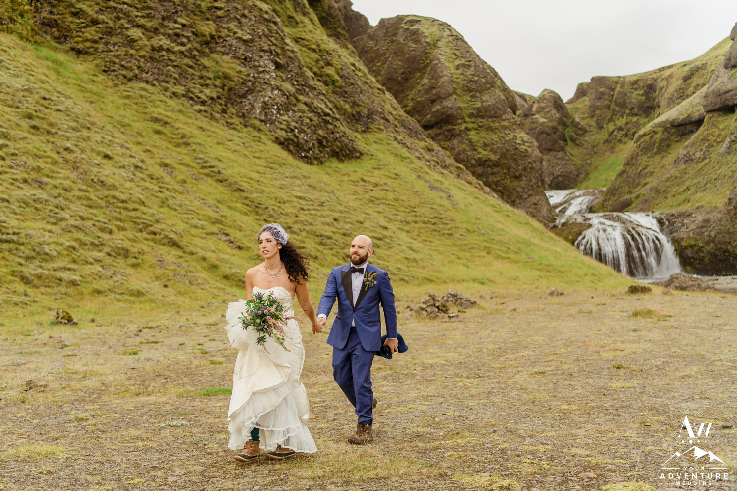 iceland-wedding-photographer-40
