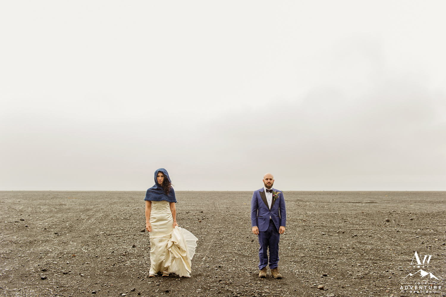 iceland-wedding-photographer-45