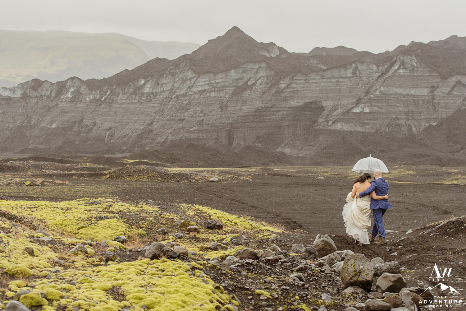 iceland-wedding-photographer-60