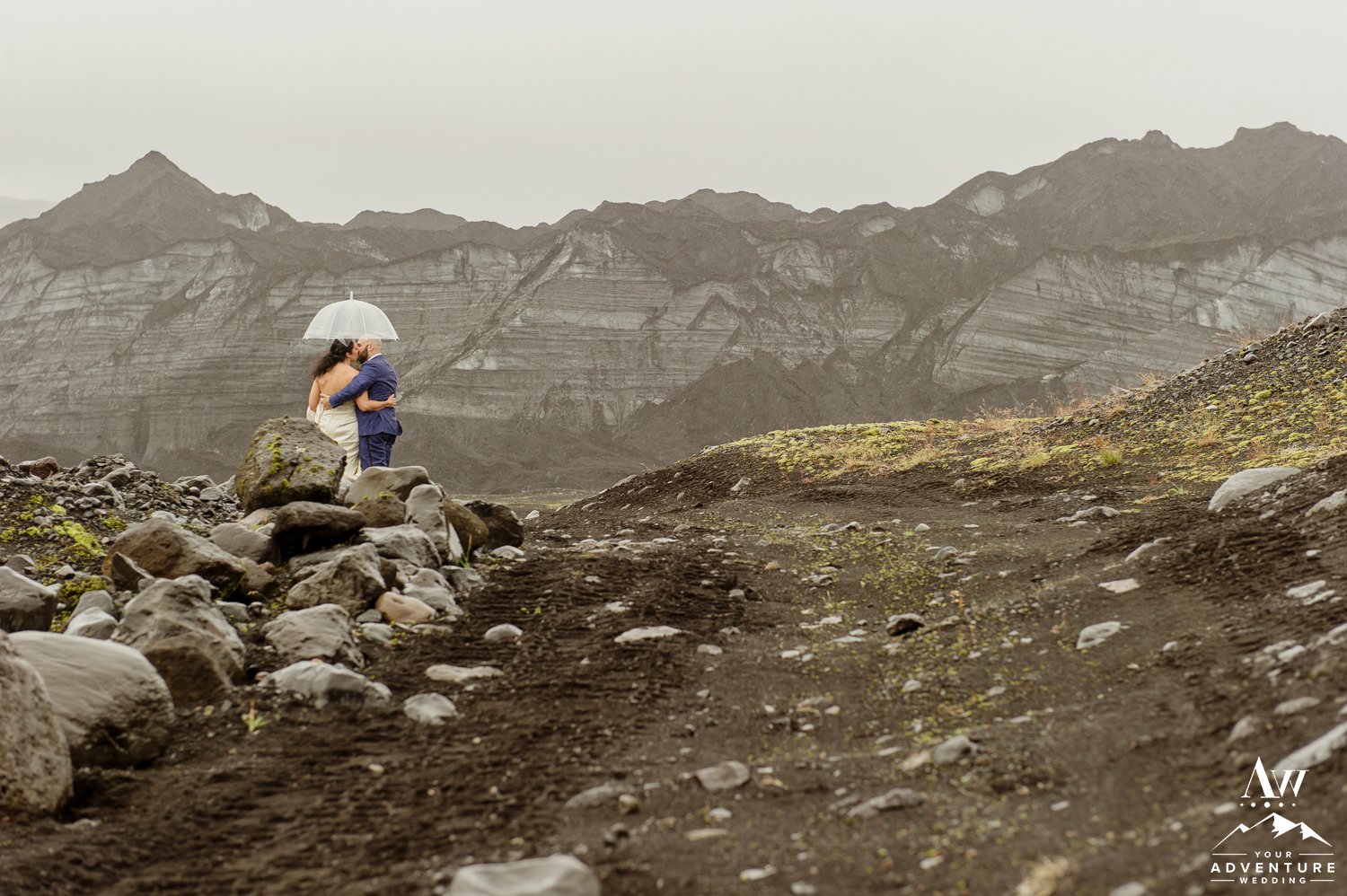 iceland-wedding-photographer-61