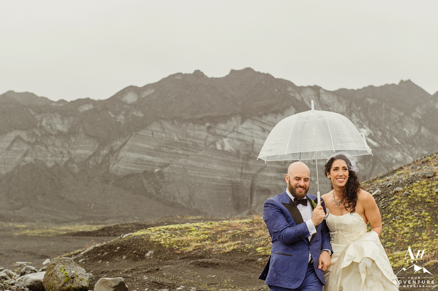iceland-wedding-photographer-62