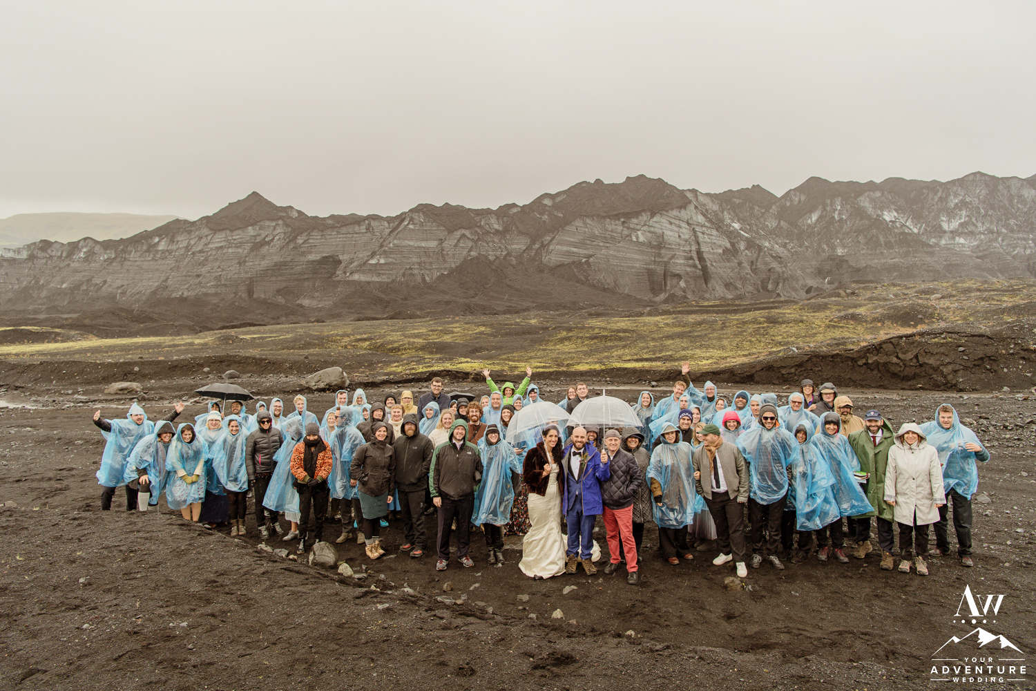 iceland-wedding-photographer-65