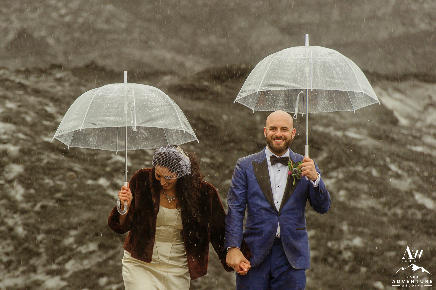 iceland-wedding-photographer-69