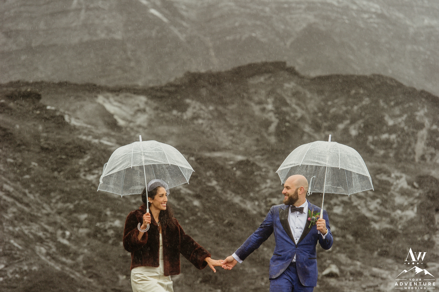 iceland-wedding-photographer-71