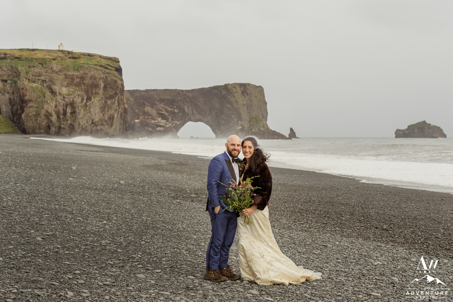 iceland-wedding-photographer-77