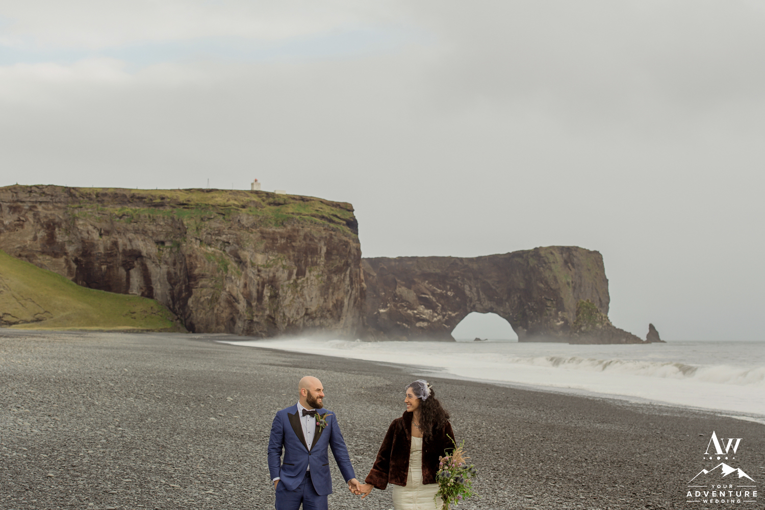 iceland-wedding-photographer-78