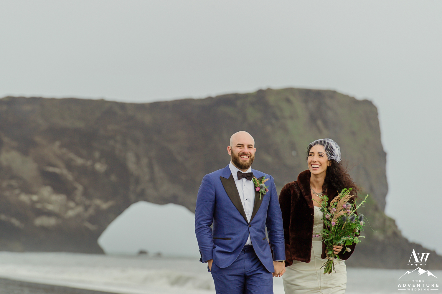 iceland-wedding-photographer-81