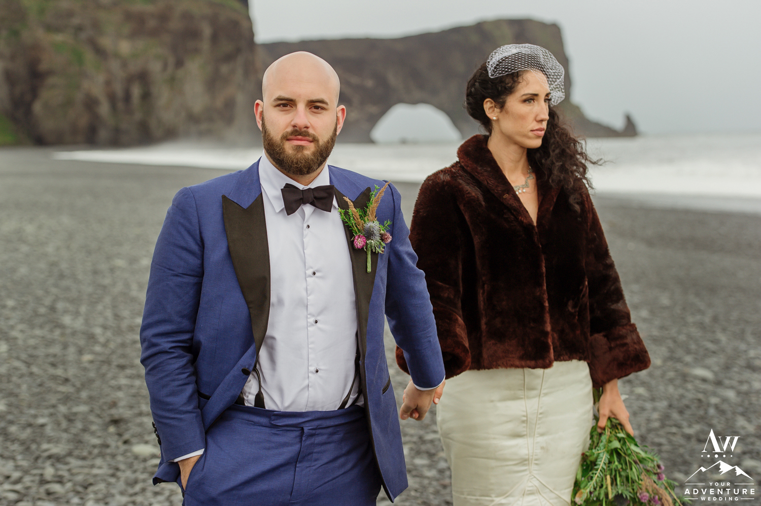 iceland-wedding-photographer-82