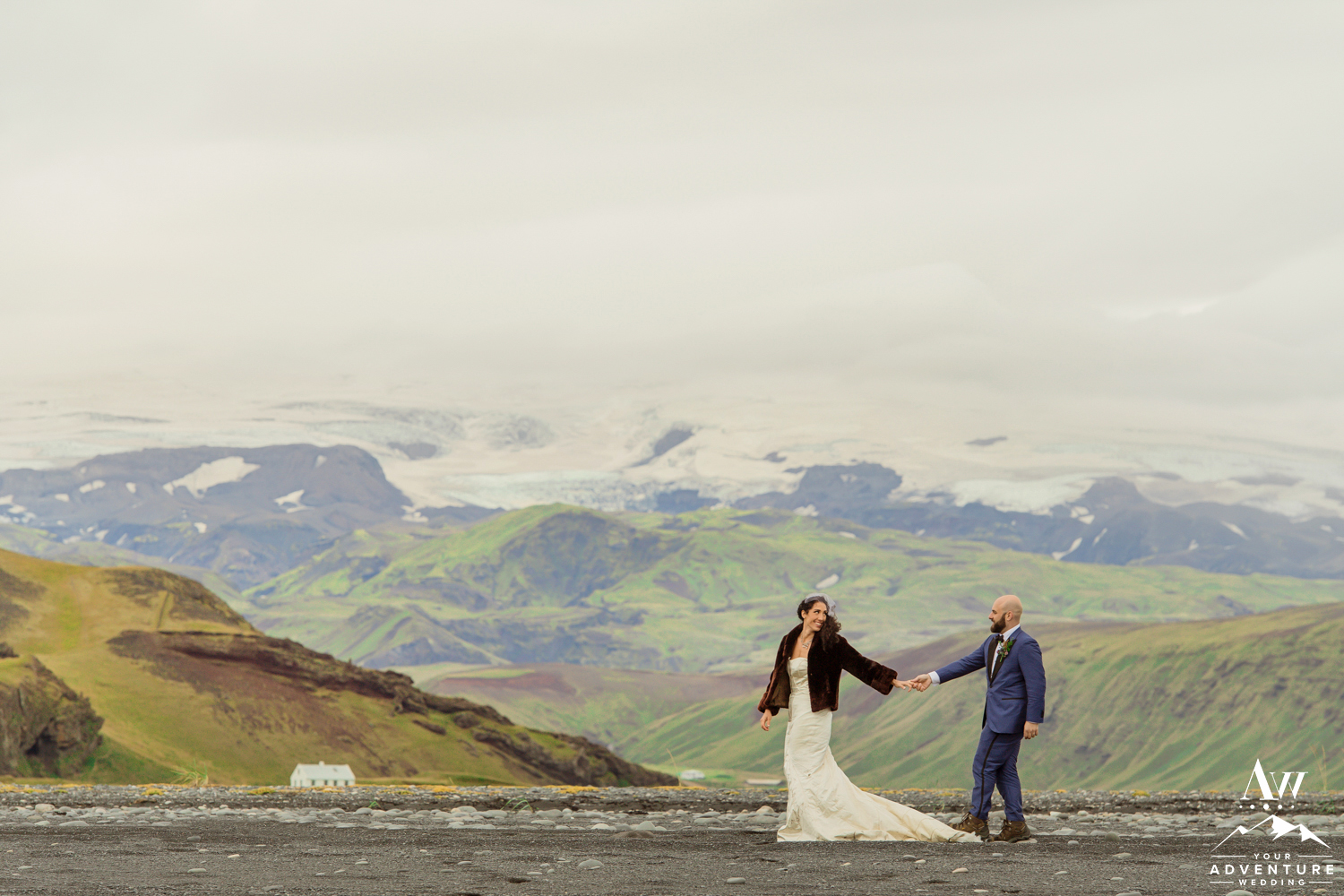 iceland-wedding-photographer-84