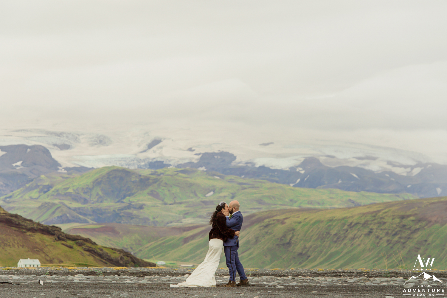 iceland-wedding-photographer-85
