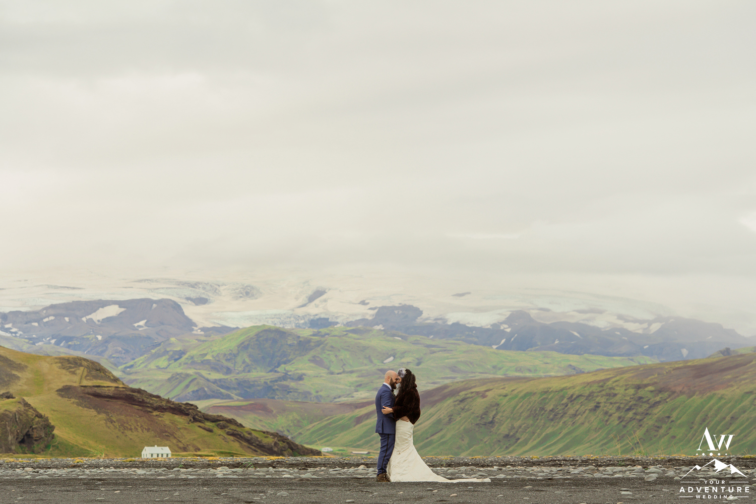 iceland-wedding-photographer-87