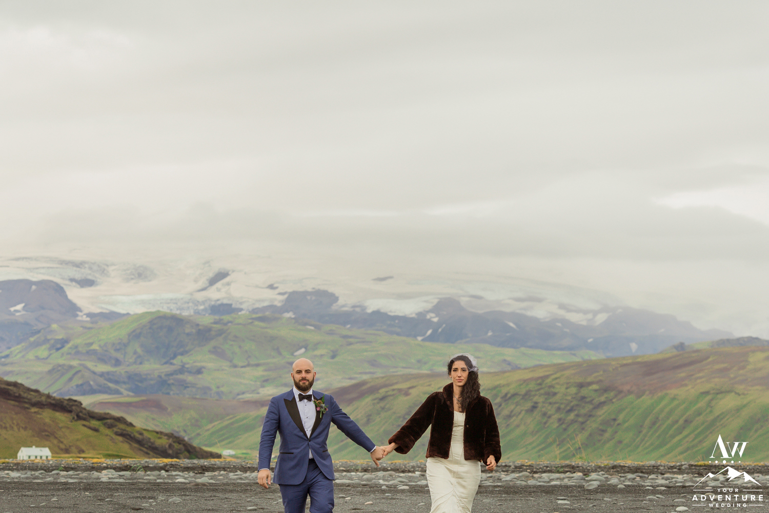 iceland-wedding-photographer-88