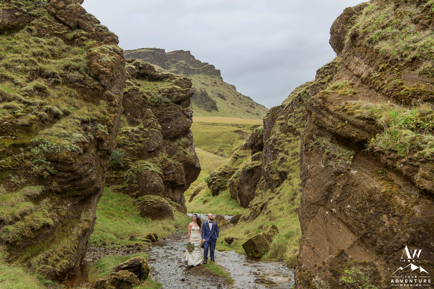 iceland-wedding-photographer-90