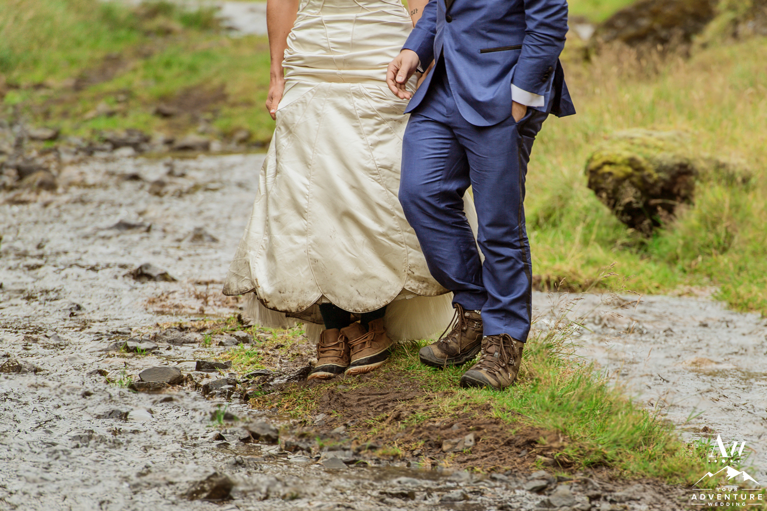 iceland-wedding-photographer-91