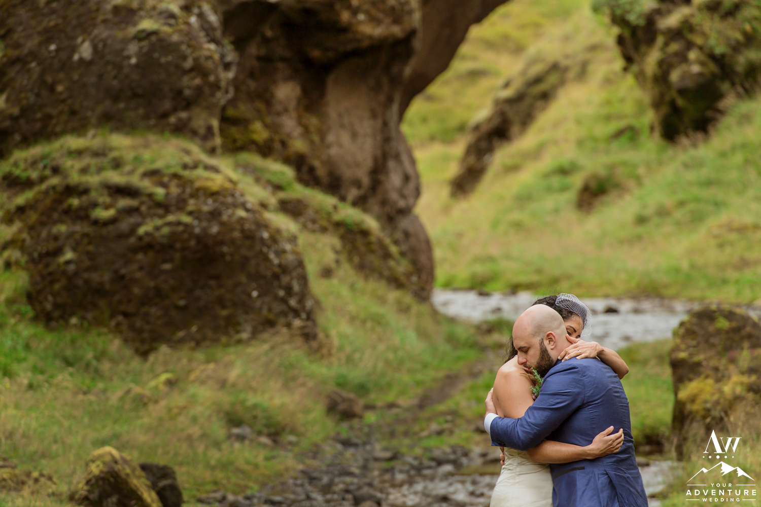 iceland-wedding-photographer-92