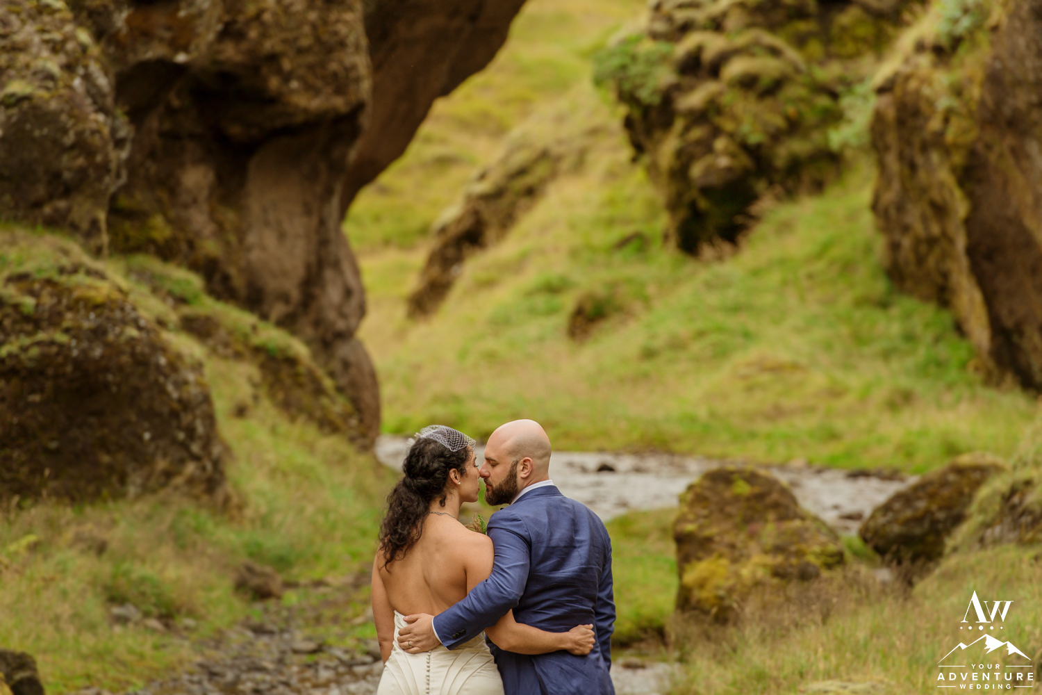 iceland-wedding-photographer-96