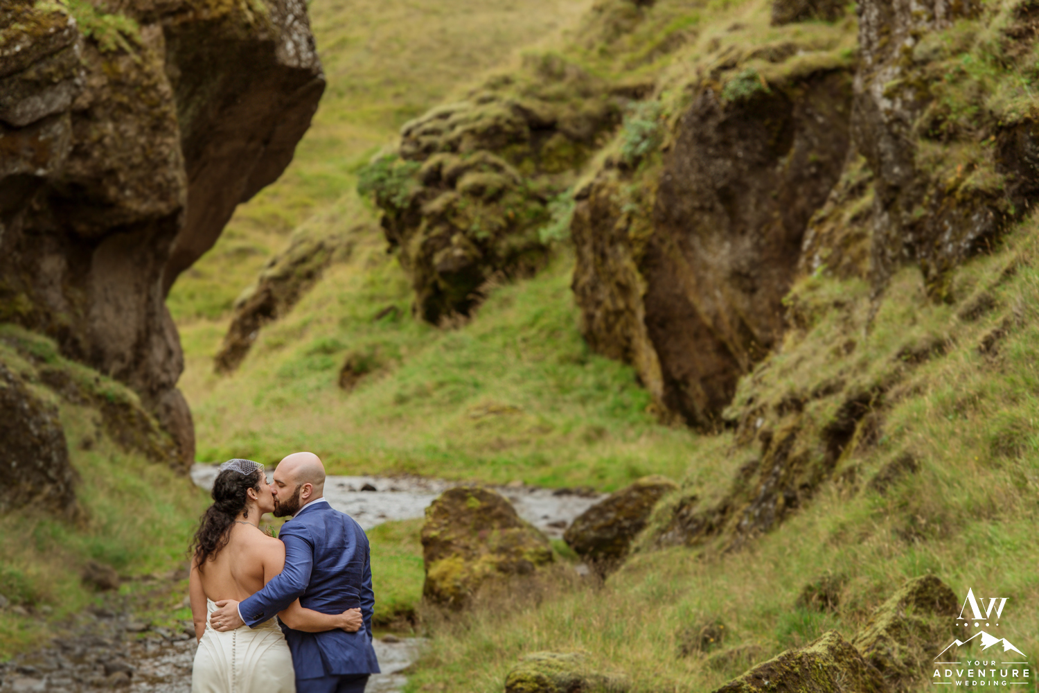 iceland-wedding-photographer-97