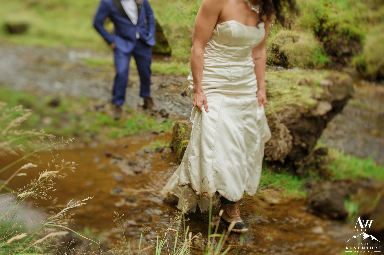 iceland-wedding-photographer-98