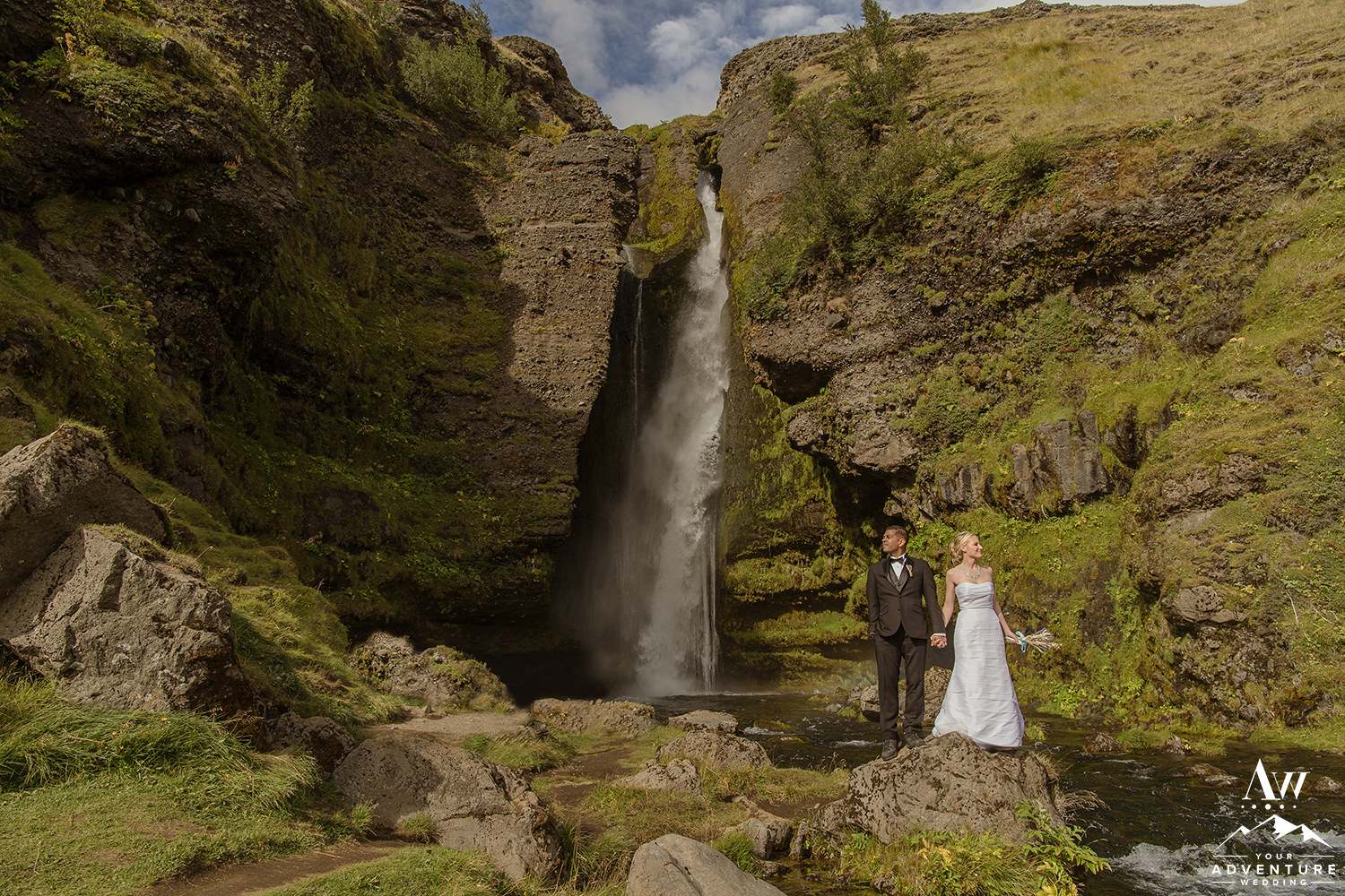 iceland-wedding-photography-your-adventure-wedding-1