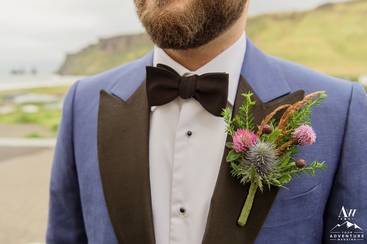 iceland-wedding-photos-1
