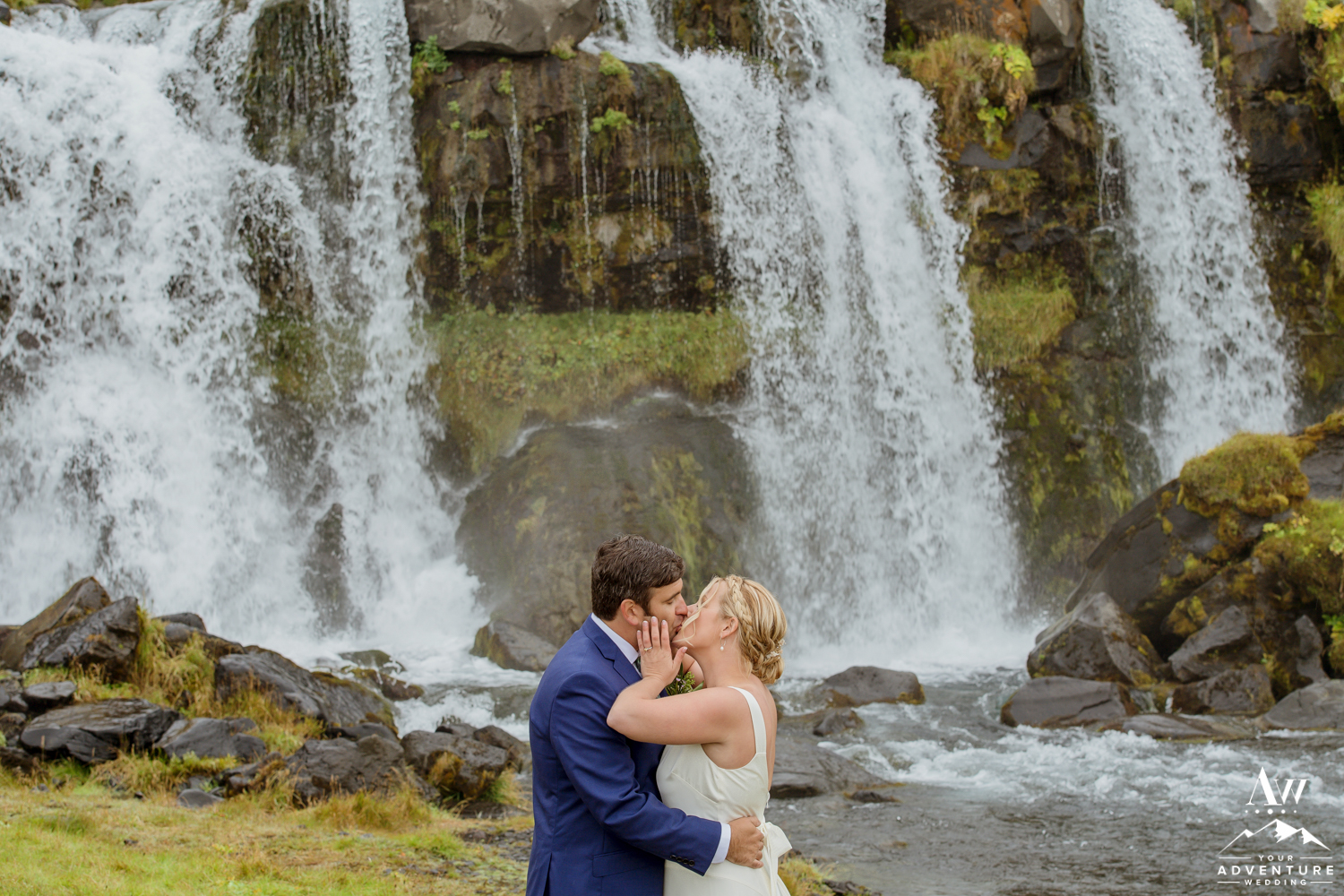 iceland-wedding-photos-10