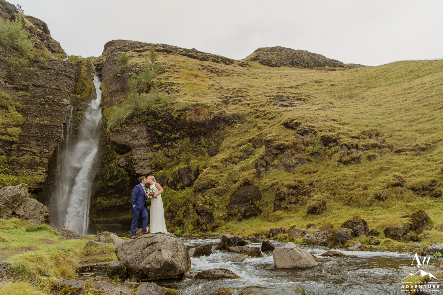 iceland-wedding-photos-13