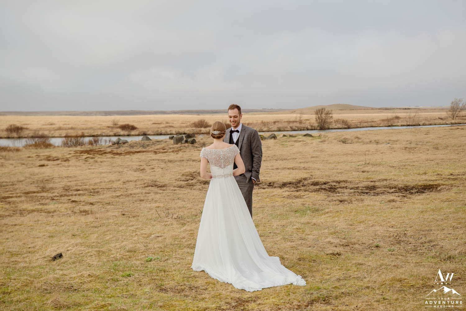 Iceland Wedding Photos-18