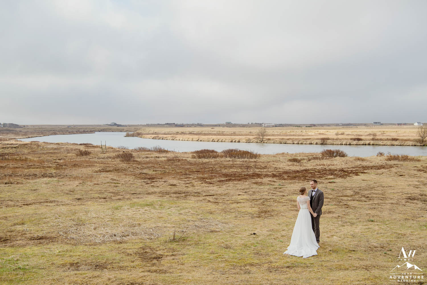 Iceland Wedding Photos-19