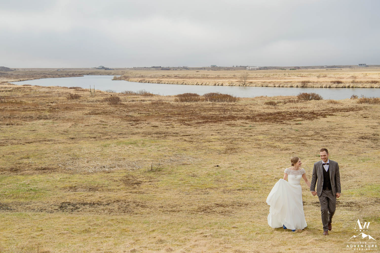 Iceland Wedding Photos-20