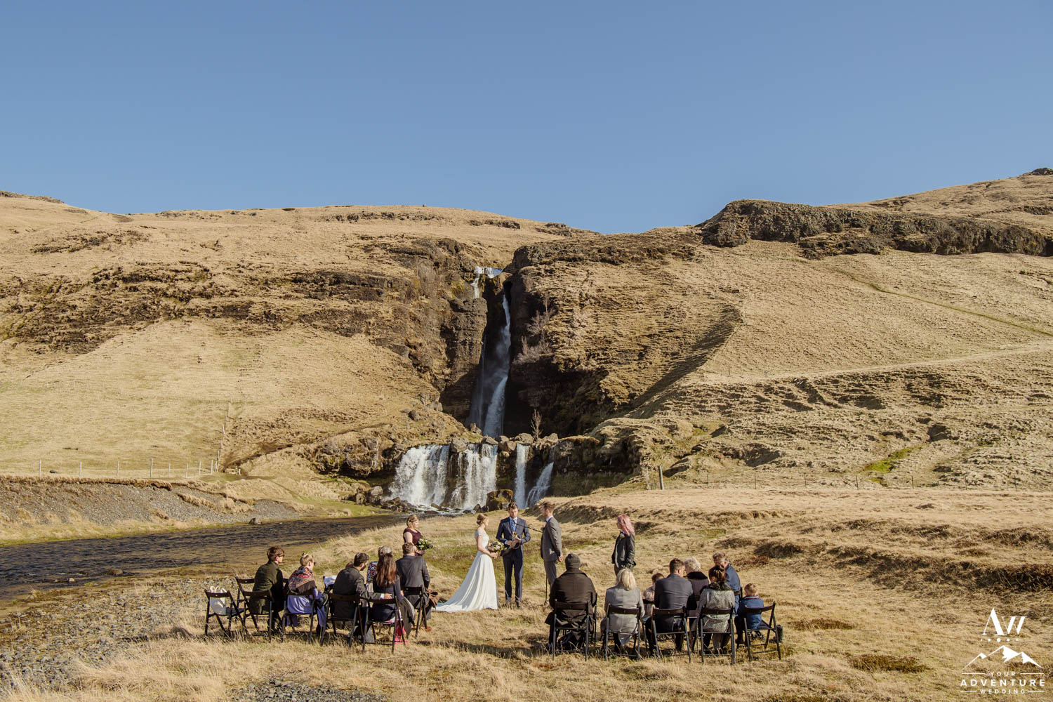 Iceland Wedding Photos-27