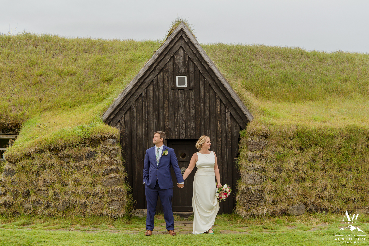 iceland-wedding-photos-45