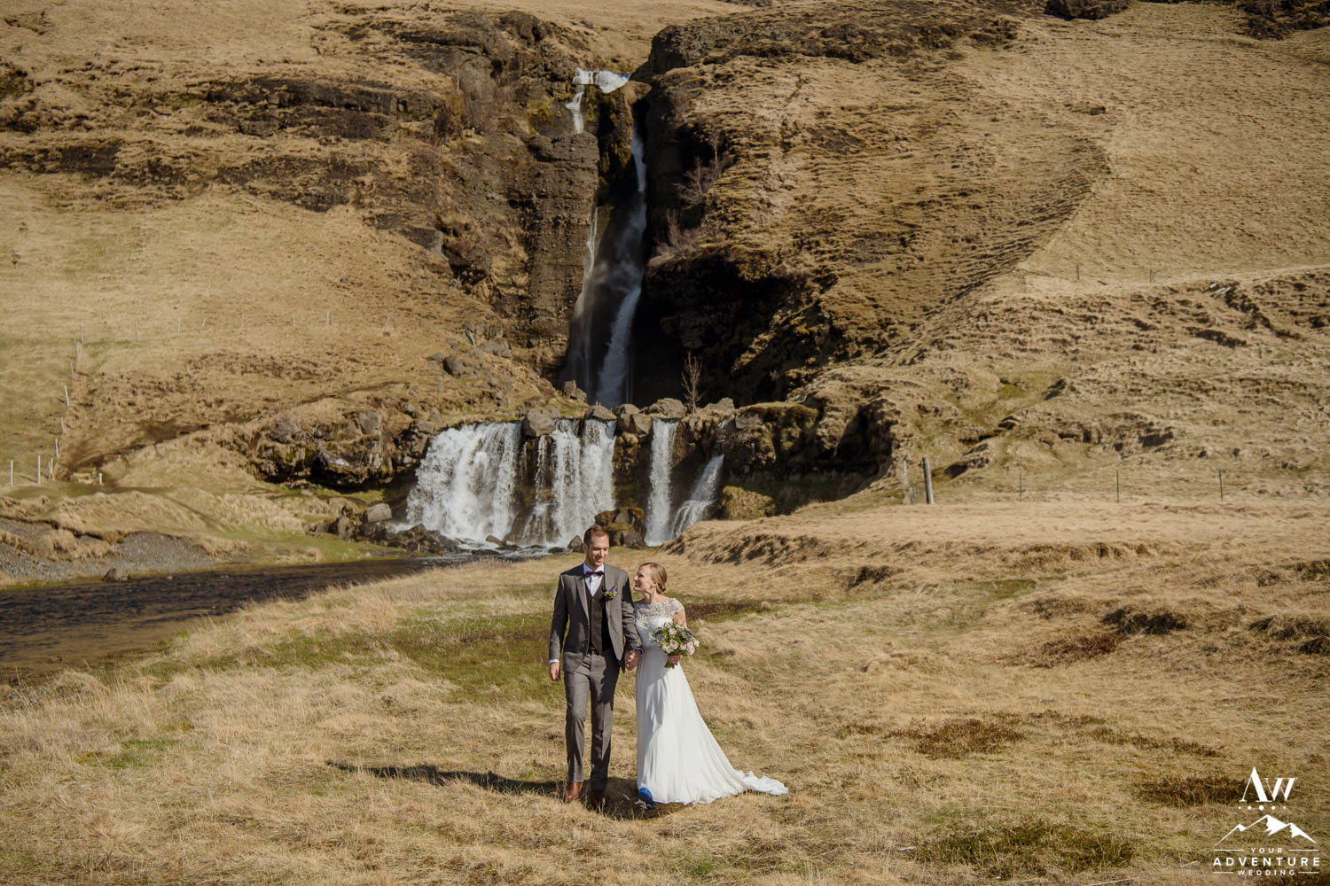 Iceland Wedding Photos-46