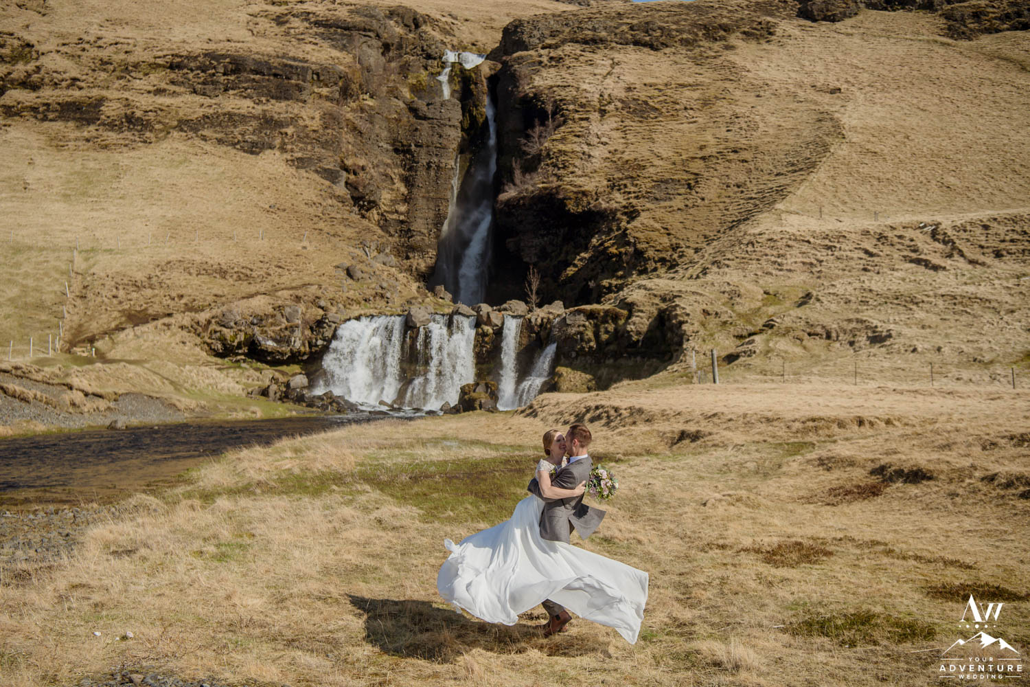 Iceland Wedding Photos-47