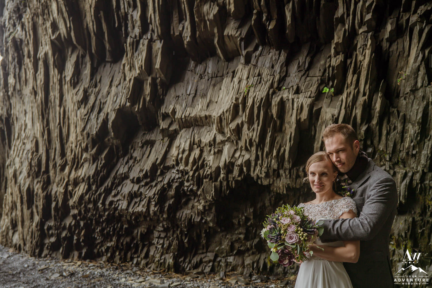 Iceland Wedding Photos-61