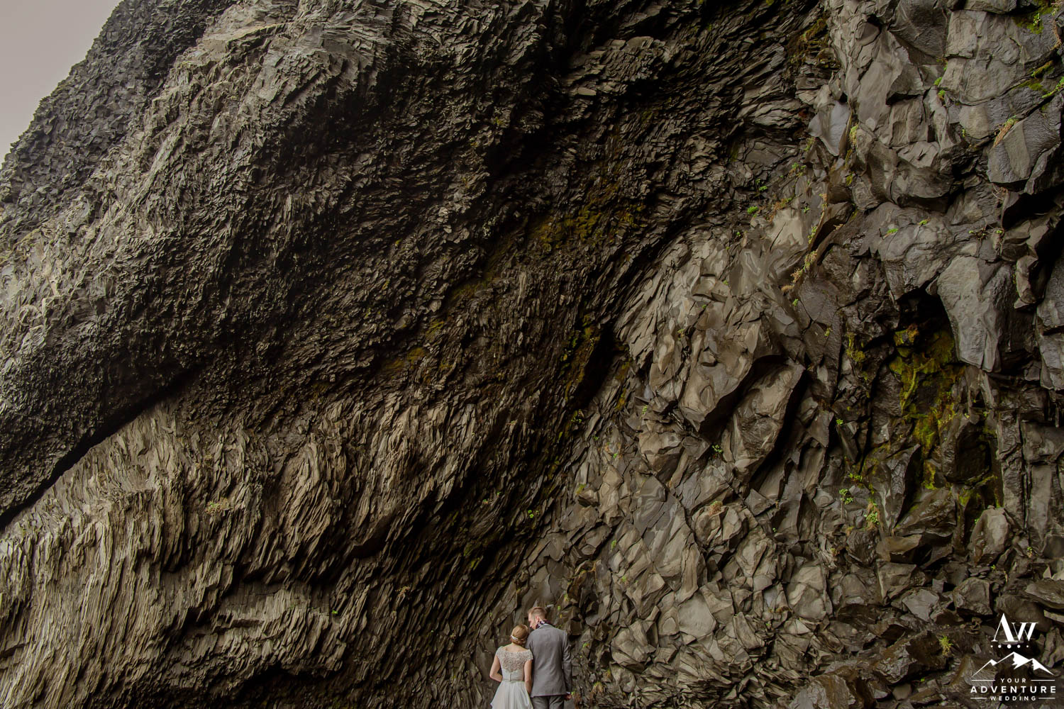 Iceland Wedding Photos-63