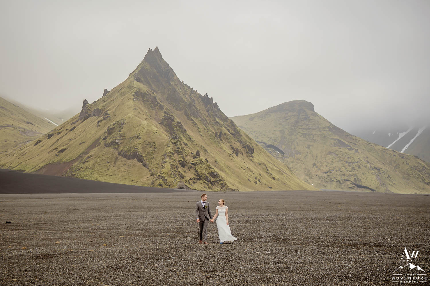 Iceland Wedding Photos-83