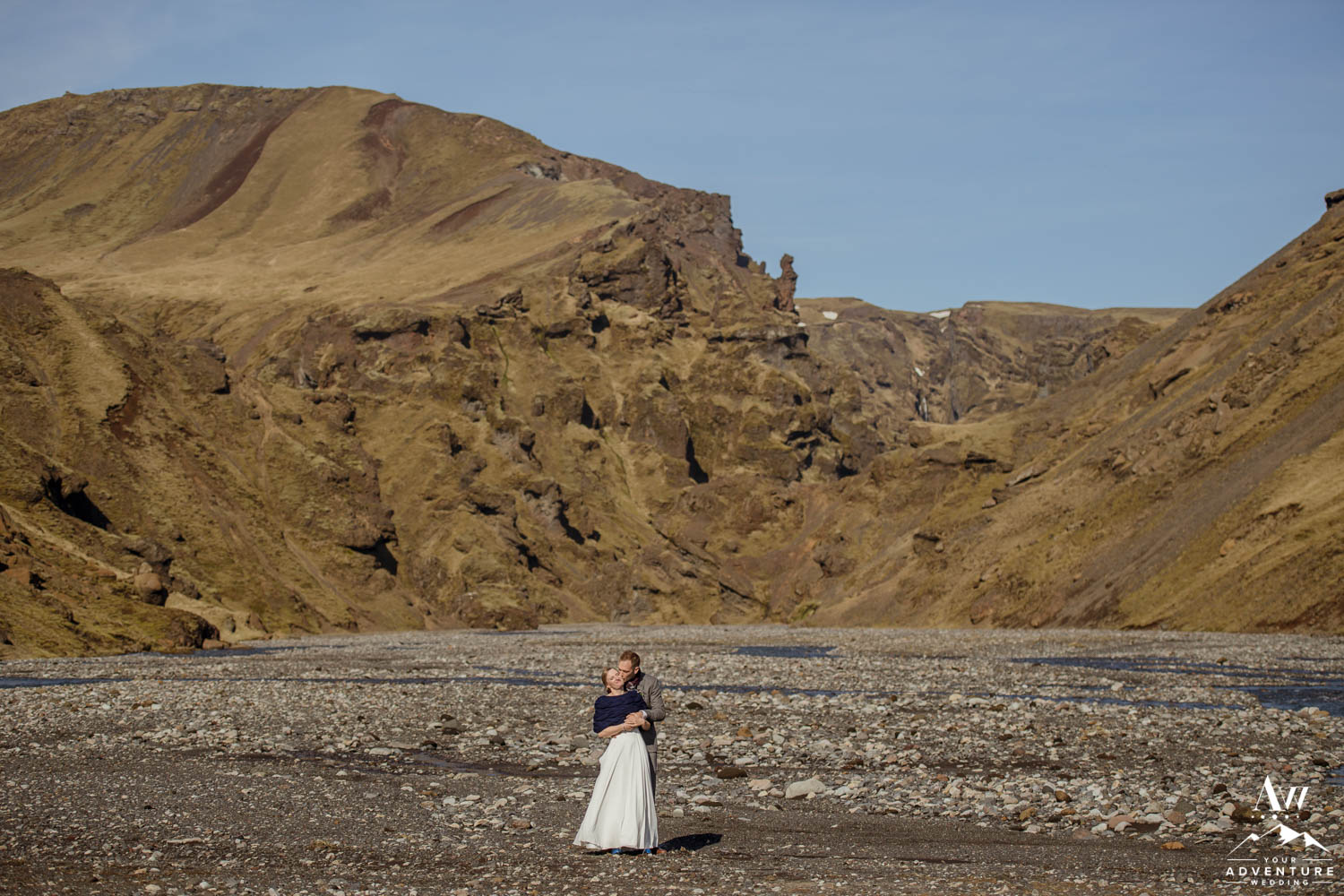 Iceland Wedding Photos-87