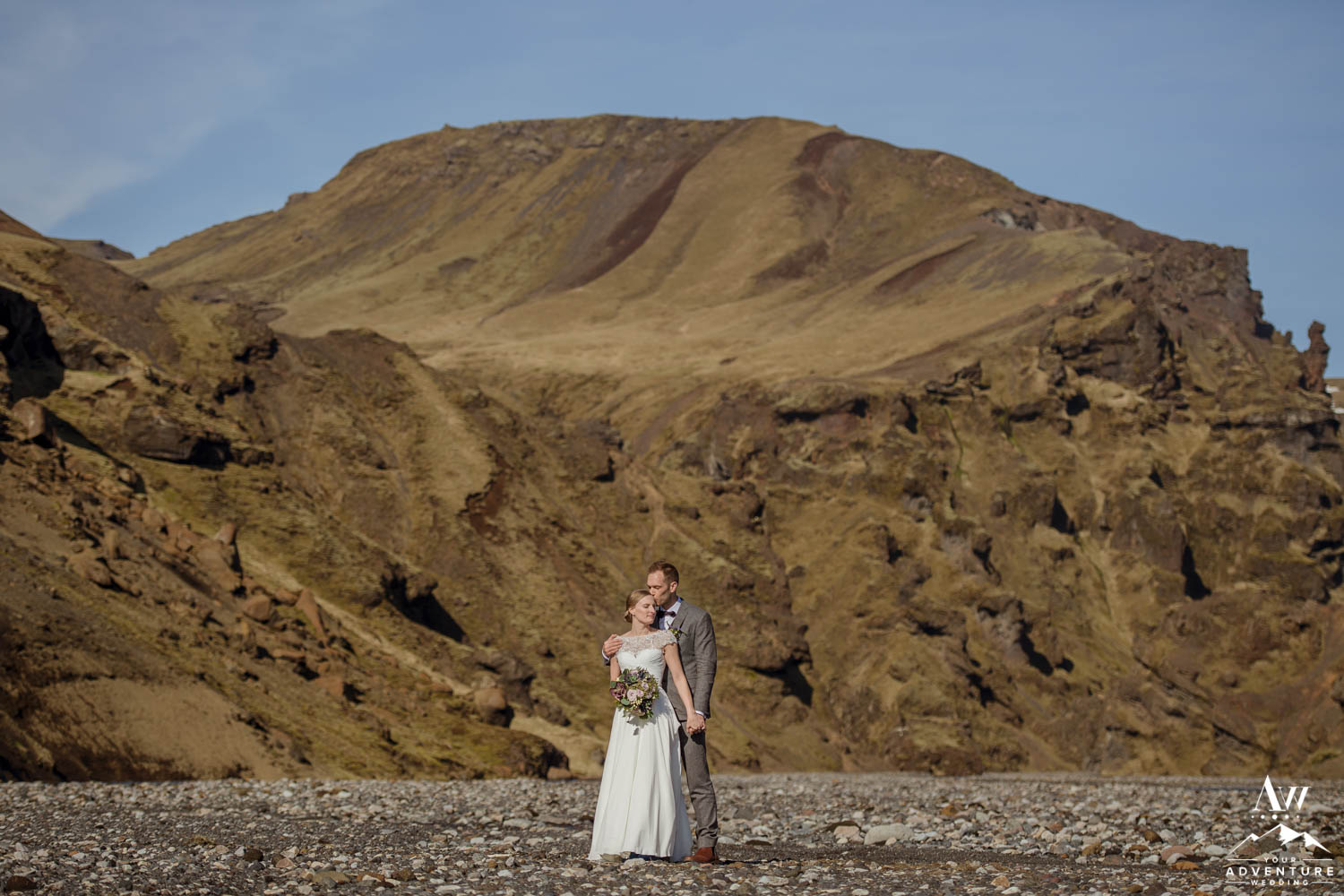 Iceland Wedding Photos-89