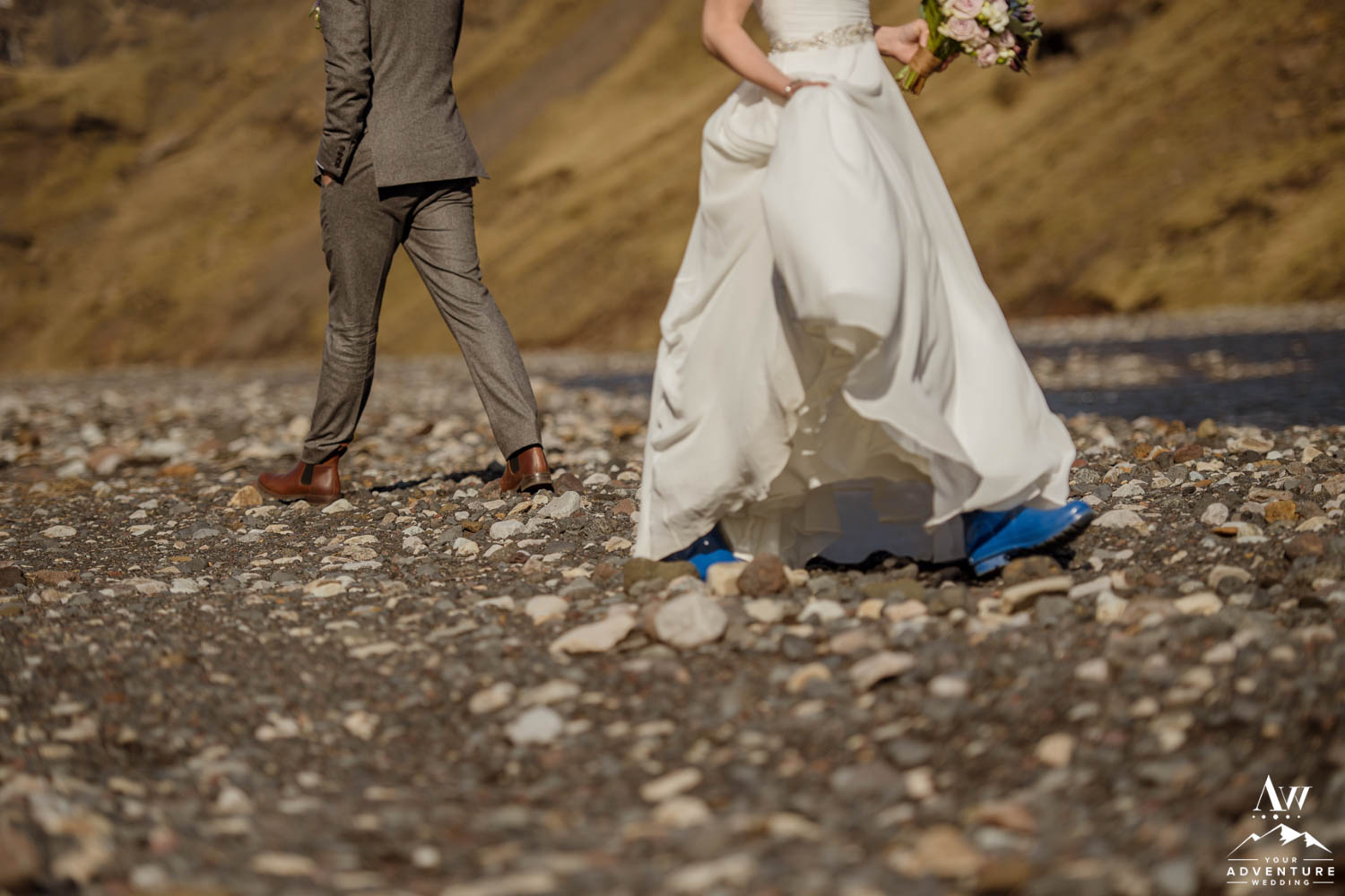 Iceland Wedding Photos-93