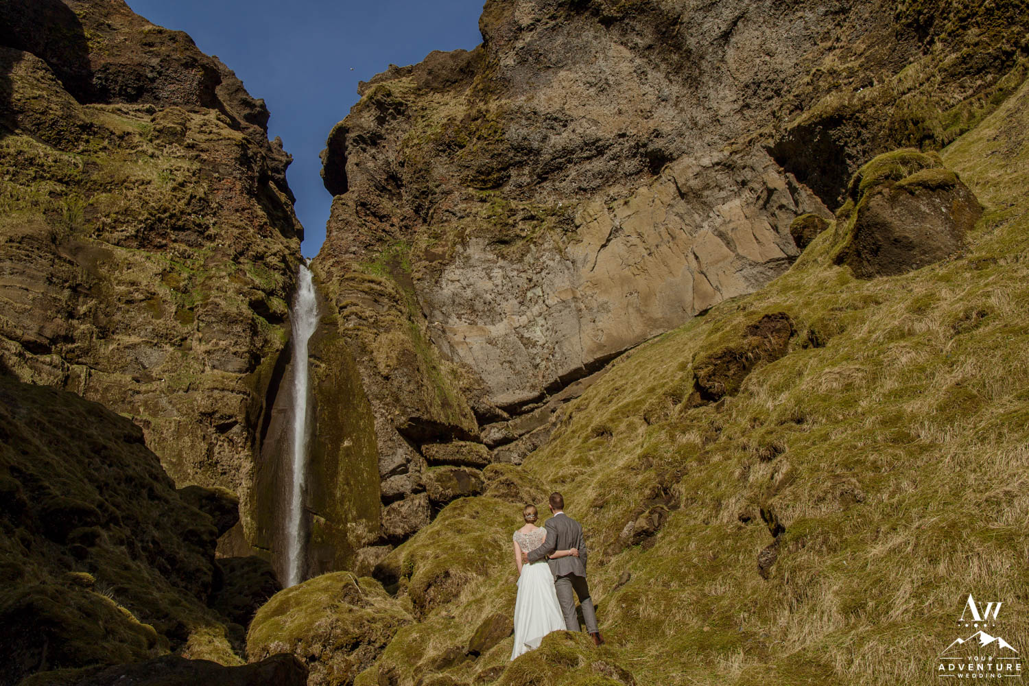Iceland Wedding Photos-97