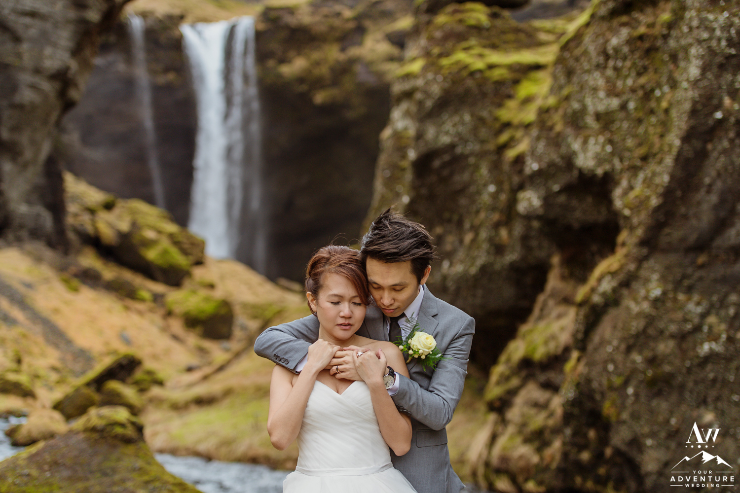 Iceland Wedding Photos - Iceland Elopement Planner-10