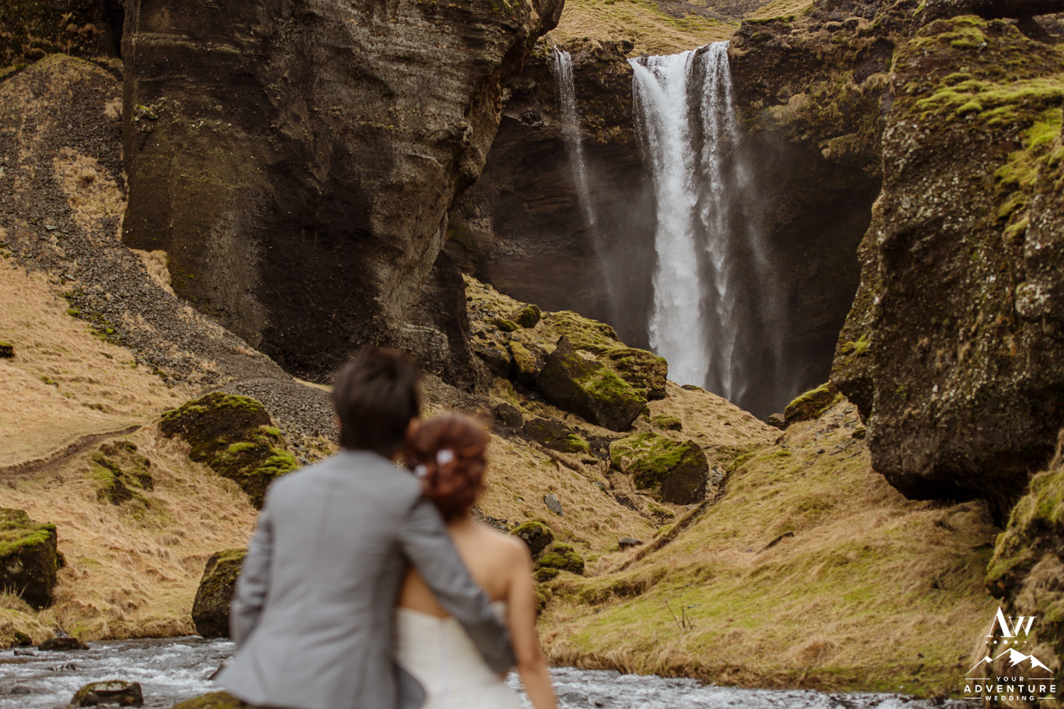 Iceland Wedding Photos - Iceland Elopement Planner-11