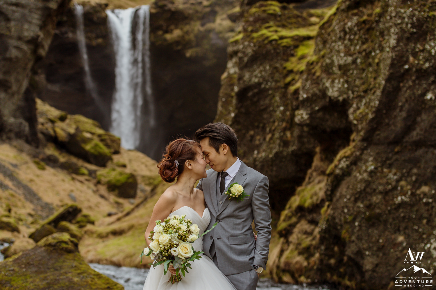Iceland Wedding Photos - Iceland Elopement Planner-12