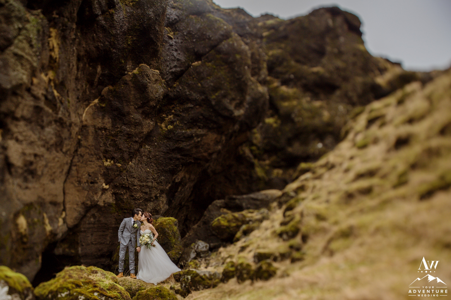 Iceland Wedding Photos - Iceland Elopement Planner-13