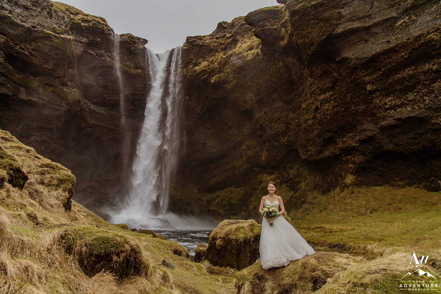 Iceland Wedding Photos - Iceland Elopement Planner-15
